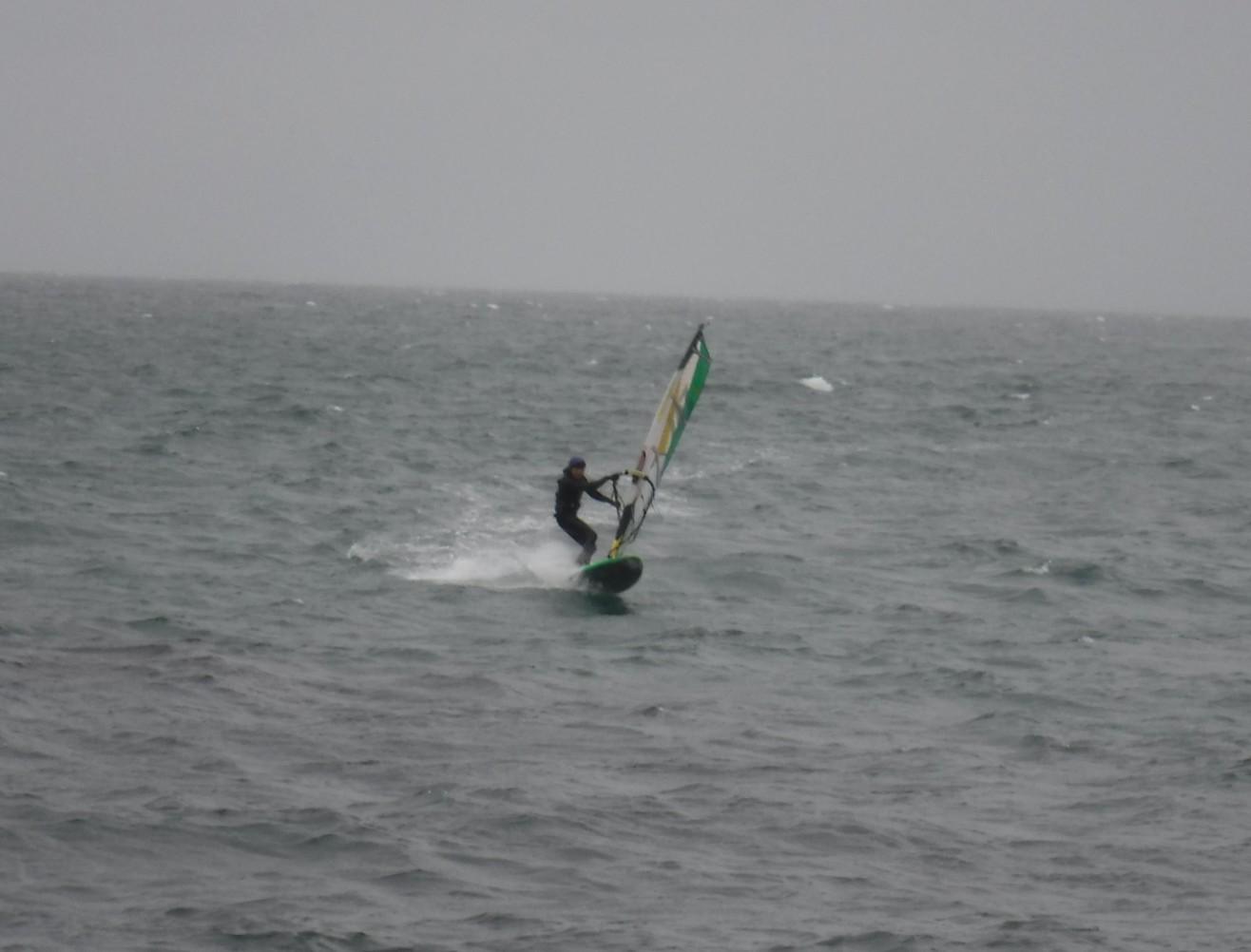 Dscf0548